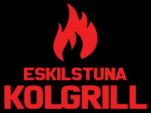 Eskilstuna Kolgrill